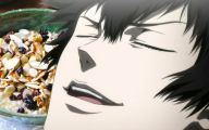 Psycho Pass Joshu Kasei  2 Free Hd Wallpaper