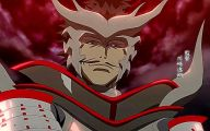 Ragyo Kill La Kill 19 Cool Hd Wallpaper