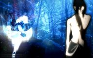 Sasuke Wallpaper 10 Cool Wallpaper