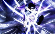 Sasuke Wallpaper 17 Cool Wallpaper