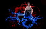 Sasuke Wallpaper 19 Widescreen Wallpaper