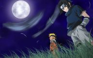 Sasuke Wallpaper 22 Hd Wallpaper