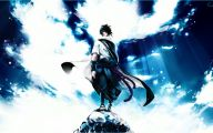 Sasuke Wallpaper 23 High Resolution Wallpaper