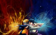 Sasuke Wallpaper 24 Widescreen Wallpaper