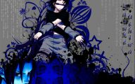 Sasuke Wallpaper 27 Anime Wallpaper