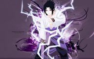 Sasuke Wallpaper 28 Desktop Wallpaper