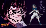 Sasuke Wallpaper 35 Free Hd Wallpaper