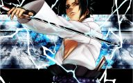 Sasuke Wallpaper 36 Free Hd Wallpaper