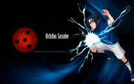 Sasuke Wallpaper 38 Cool Wallpaper