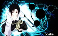 Sasuke Wallpaper 39 Cool Hd Wallpaper