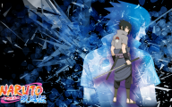 Sasuke Wallpaper 40 Background Wallpaper