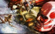 Shingeki No Kyojin Armin  18 Hd Wallpaper
