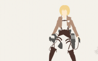 Shingeki No Kyojin Armin  28 Cool Wallpaper