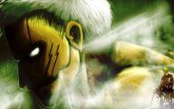 Shingeki No Kyojin Armored Titan  16 Cool Wallpaper