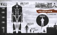Shingeki No Kyojin Beast Titan  48 Anime Wallpaper