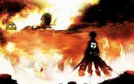 Shingeki No Kyojin Beast Titan  51 Free Wallpaper