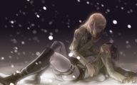 Shingeki No Kyojin Fanart  20 Hd Wallpaper