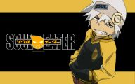 Soul Eater Backgrounds  6 Wide Wallpaper