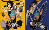 Soul Eater Black Star  14 Anime Background