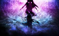 Soul Eater Black Star  15 Free Hd Wallpaper