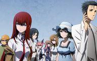 Steins Gate Hd  28 Anime Wallpaper