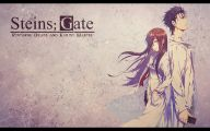Steins Gate Hd  37 Background Wallpaper