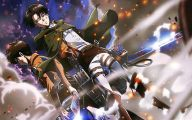 Steins Gate Hd Stream  31 Widescreen Wallpaper