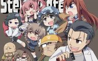 Steins Gate Hd Stream  5 Cool Wallpaper