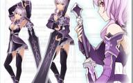 Sword Art Online Characters  10 Hd Wallpaper