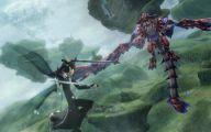 Sword Art Online Characters  21 Free Hd Wallpaper