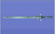 Sword Art Online Dark Repulser  17 Anime Background