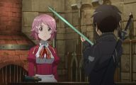 Sword Art Online Dark Repulser  34 Free Hd Wallpaper