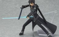 Sword Art Online Figma  24 Desktop Wallpaper