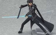 Sword Art Online Figma  28 Free Hd Wallpaper
