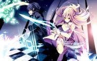 Sword Art Online Free  15 Free Hd Wallpaper