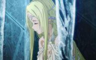 Sword Art Online Freyja  29 Cool Hd Wallpaper