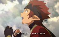 Sword Art Online Freyja  38 Anime Wallpaper