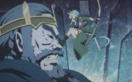 Sword Art Online Freyja  6 Cool Hd Wallpaper
