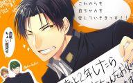Takao Kuroko No Basuke 30 Anime Background