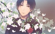 Takao Kuroko No Basuke 38 High Resolution Wallpaper