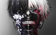 Tokyo Ghoul Hd  26 Widescreen Wallpaper