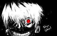 Tokyo Ghoul Hd  28 High Resolution Wallpaper
