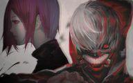 Tokyo Ghoul Hd  29 High Resolution Wallpaper
