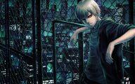 Tokyo Ghoul Hd  36 Cool Wallpaper