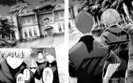 Tokyo Ghoul Houji  23 Free Hd Wallpaper