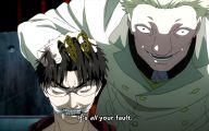 Tokyo Ghoul Jason  15 Desktop Background