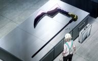Tokyo Ghoul Jason  43 Widescreen Wallpaper
