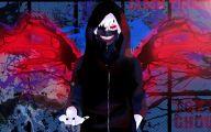 Tokyo Ghoul Jason Vs Kaneki  31 Desktop Wallpaper