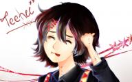 Tokyo Ghoul Joker  16 Anime Background