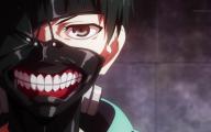 Tokyo Ghoul Joker  17 Desktop Wallpaper